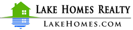 Lake Arrowhead Lake Allatoona Real Estate